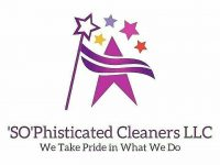 SO Phisitcated Cleaners